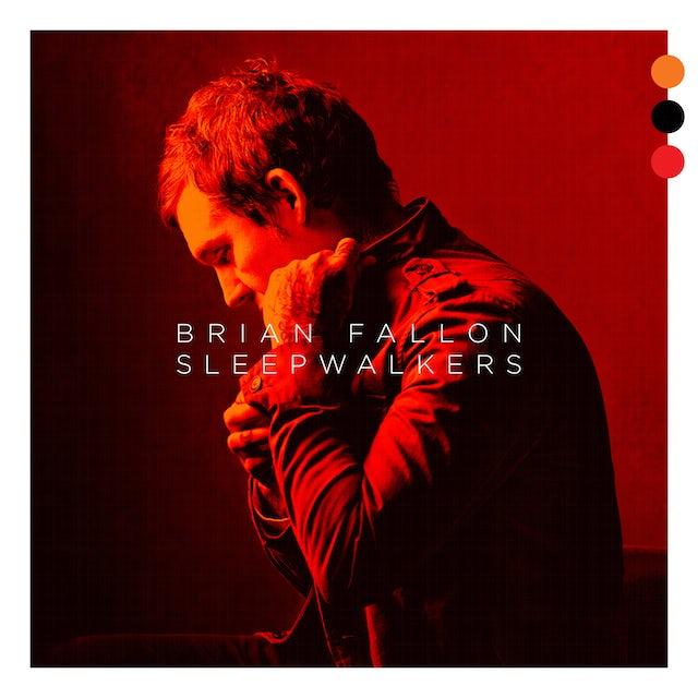 Brian Fallon Digital Album