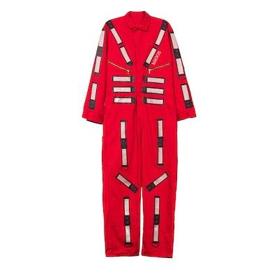 Migos Tour Costume