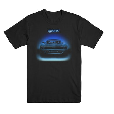 Migos Motorsport T-Shirt