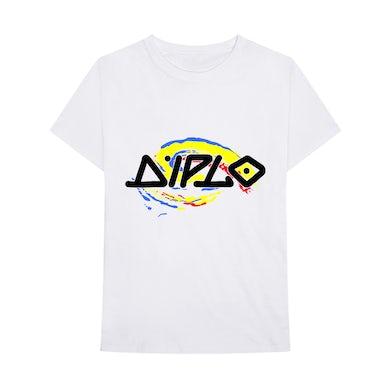 Diplo Whiplo T-Shirt