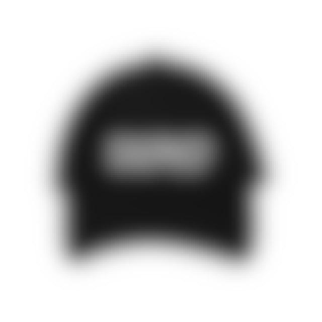 Diplo Dad Hat