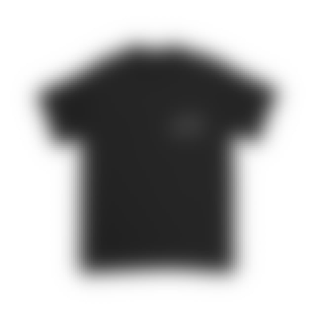 Diplo Ascension T-shirt