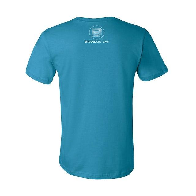 Brandon Lay Yada Yada Yada T-Shirt
