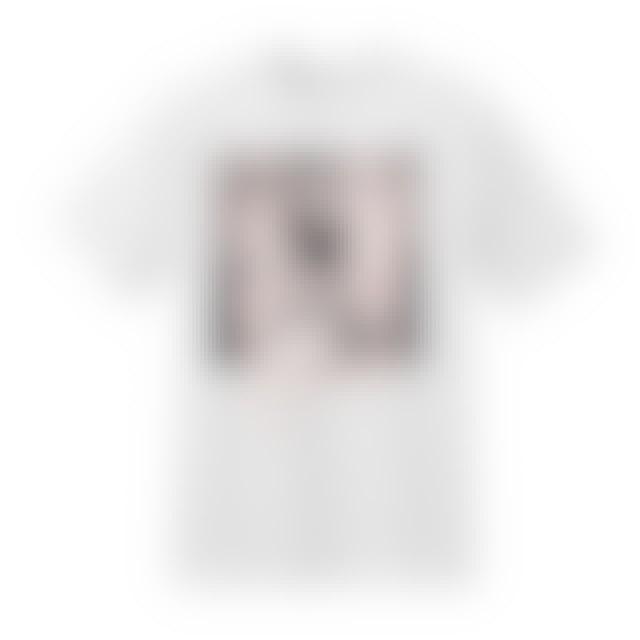 Toni Braxton T-Shirt + Digital Download