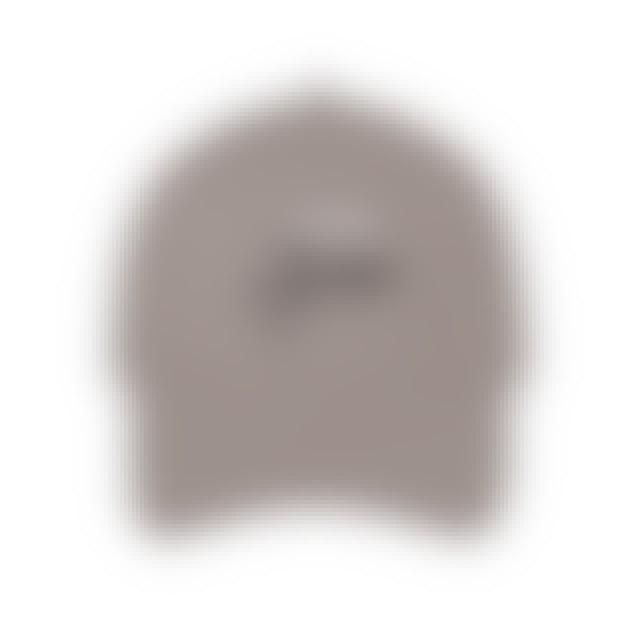 Toni Braxton Hat + Digital Download