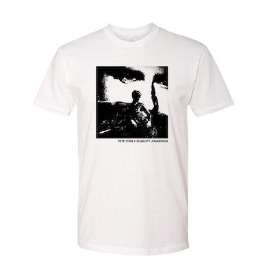 Pete Yorn T-Shirt
