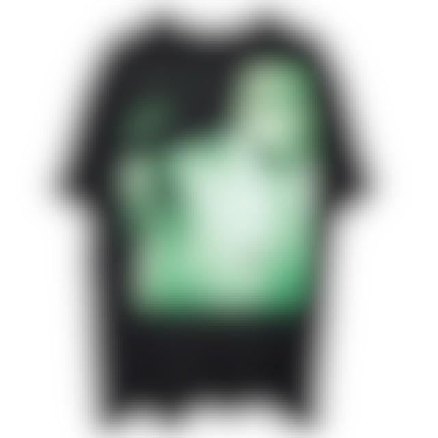 Post Malone Night Vision Photo T-Shirt