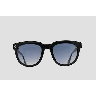 Sean Paul Sunglasses - SP1 Black