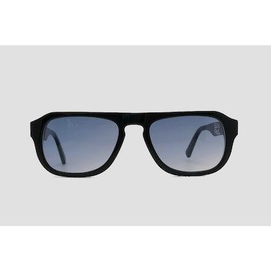 Sean Paul Sunglasses - SP2 Black