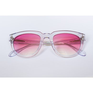 Sean Paul Sunglasses - SP1 Crystal