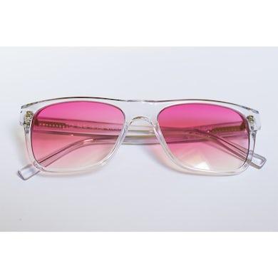 Sean Paul Sunglasses - SP3 Crystal