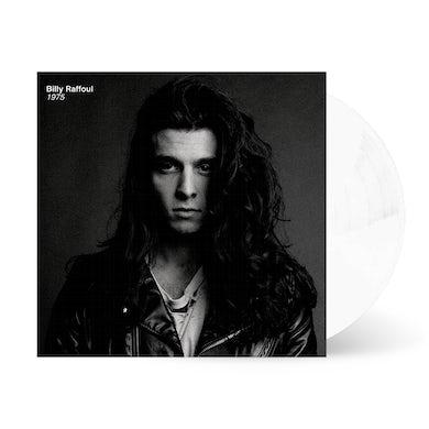 """Billy Raffoul """"1975"""" 10"""" Vinyl EP + Digital"""