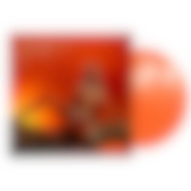 Nicki Minaj QUEEN 2LP (Vinyl)