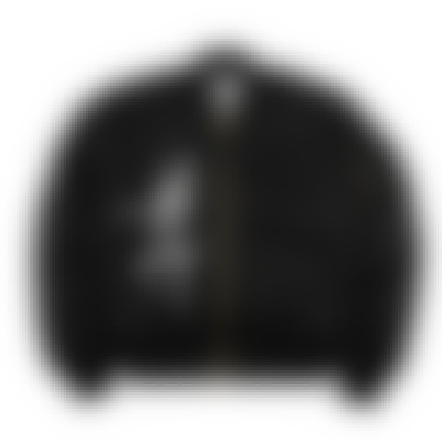 Ariana Grande Grande World Tour Bomber Jacket