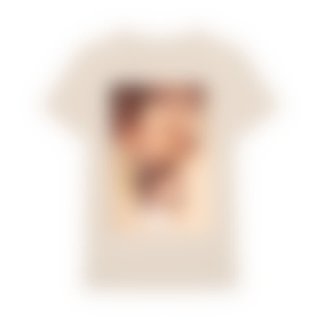 Ariana Grande Sweetener T-Shirt + Digital Album