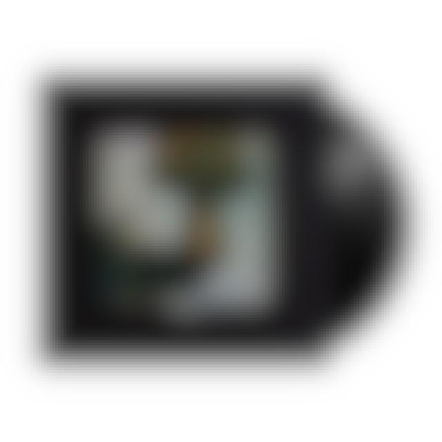 Ariana Grande thank u, next vinyl + digital album