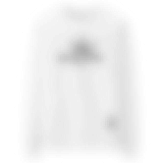 Ariana Grande 7 rings crewneck + digital album