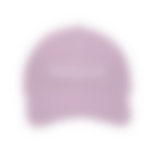 Ariana Grande thank u, next dad hat II + digital album