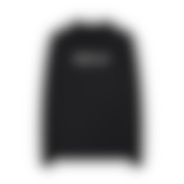 Ariana Grande thank u, next longsleeve t-shirt + digital album