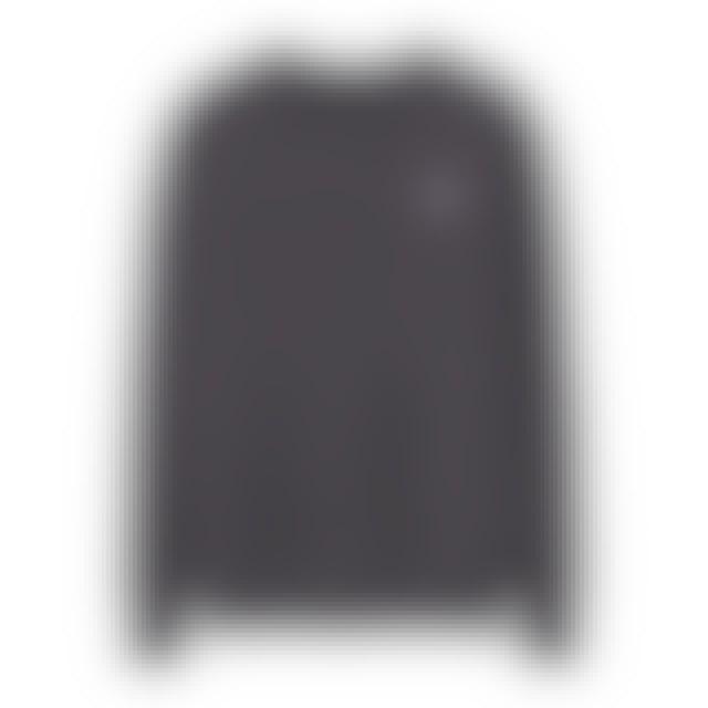 Ariana Grande break up with your gf crewneck III + digital album