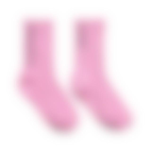 Ariana Grande thank u, next sock pack + digital album