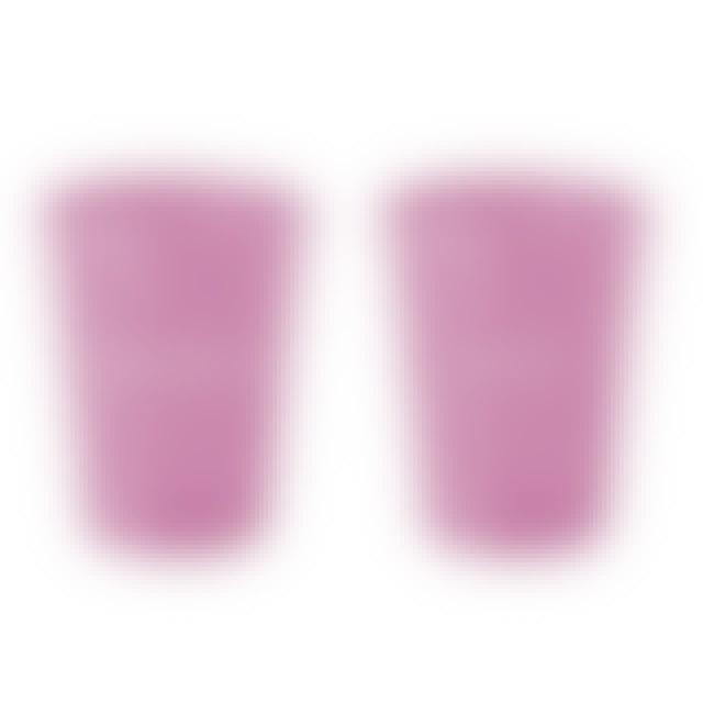 Ariana Grande thank u, next shot glass set I + digital album