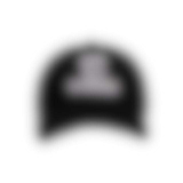 Ariana Grande GOD IS A WOMAN HAT