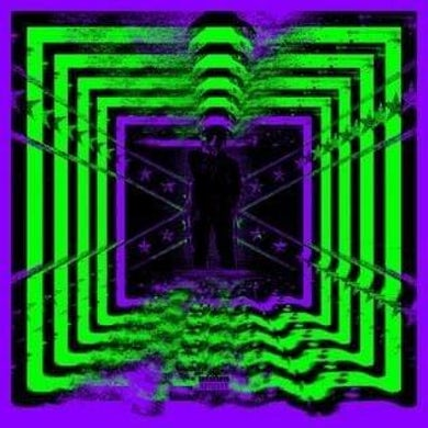 Denzel Curry 32 ZEL Digital Album