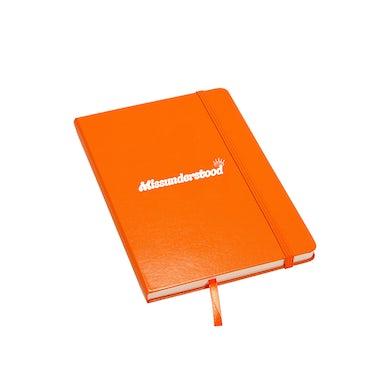 Missunderstood Diary