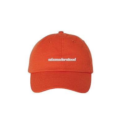 Missunderstood Hat