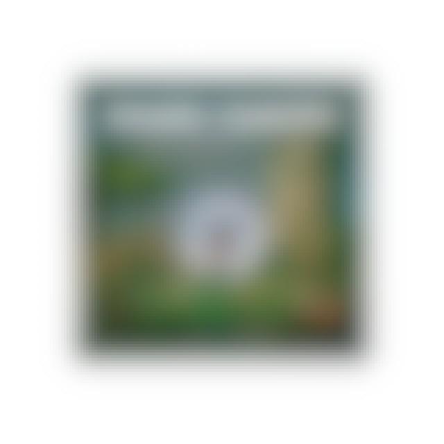 Imagine Dragons Origins Album Litho + Deluxe Digital Album