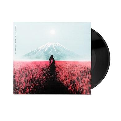 & PELL - 'Magic Hour' Vinyl