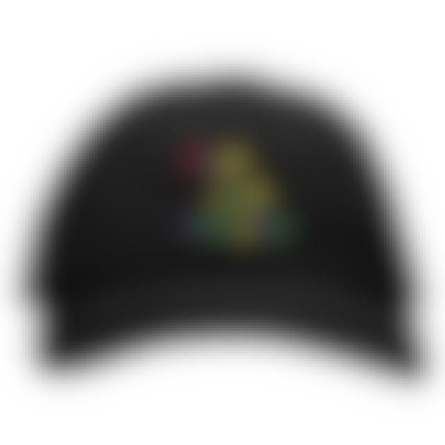 Valentino Khan -  'Flip The Switch' Hat + Digital Download