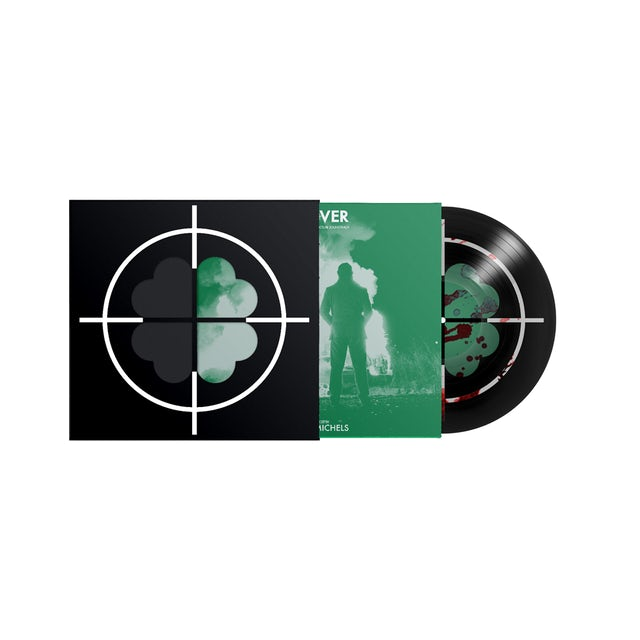Diamond Mine Original Motion Picture Soundtrack) Deluxe Vinyl