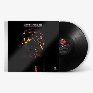 24-Carat Black - Ghetto Misfortune's Wealth (180g LP) (Vinyl)