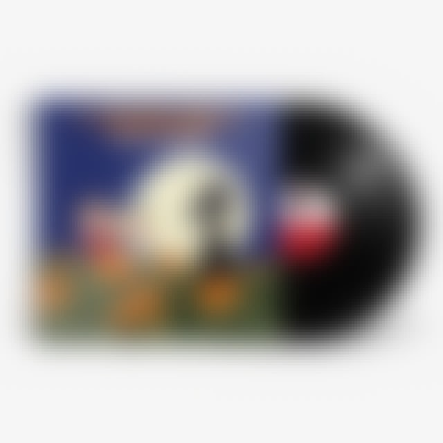 Vince Guaraldi - It's The Great Pumpkin, Charlie Brown (LP) (Vinyl)