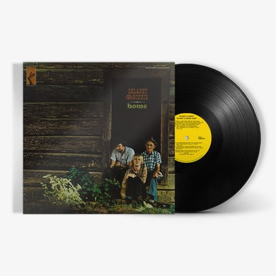 Delaney & Bonnie - Home (180g LP) (Vinyl)