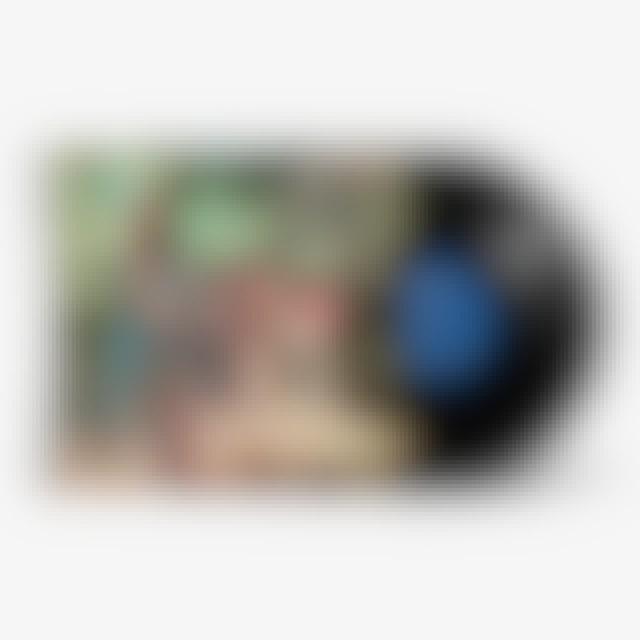 Creedence Clearwater Revival - Green River (Half-Speed Master LP) (Vinyl)