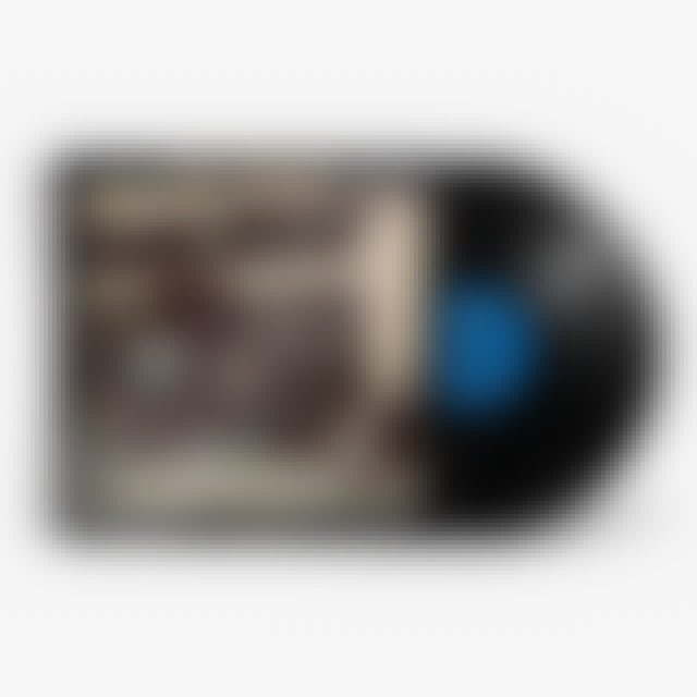 Creedence Clearwater Revival - Willy and the Poor Boys (Half-Speed Master LP) (Vinyl)
