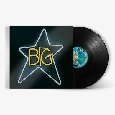 #1 Record (180g LP) (Vinyl)