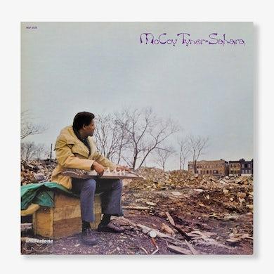 Sahara (LP) (Vinyl)