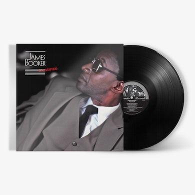 Classified (LP) (Vinyl)