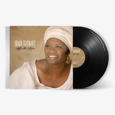 Irma Thomas - After The Rain (180g 2-LP) (Vinyl)