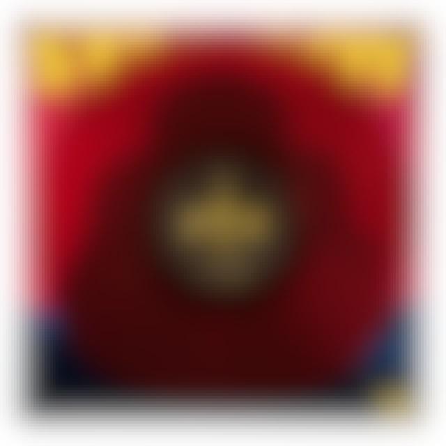 The Weeknd Starboy LP (Vinyl)