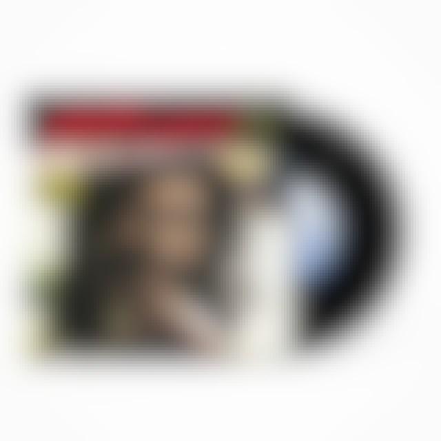 Gregory Isaacs Night Nurse LP (Vinyl)