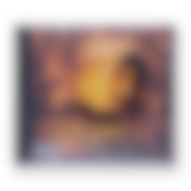Tupac Resurrection CD