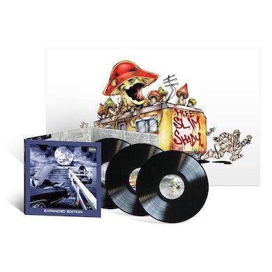Eminem Slim Shady Expanded Edition LP (Vinyl)