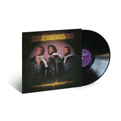 Bee Gees Children Of The World LP (Vinyl)