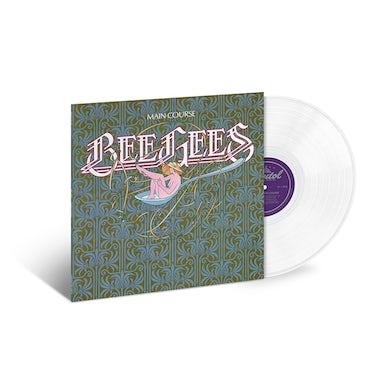 Main Course Limited Edition LP (Vinyl)