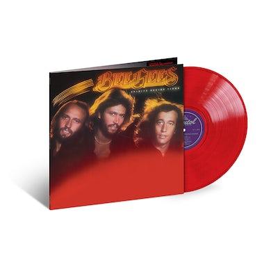 Bee Gees Spirits Having Flown Limited Edition LP (Vinyl)